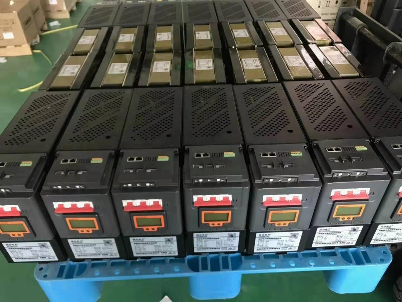 贵港ZTDM1-630S/3300塑料外壳式断路器价格