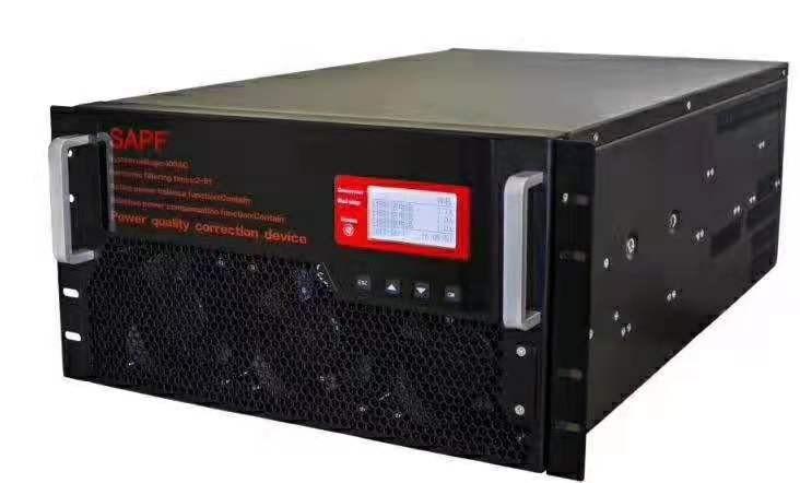 铁力NA-758RSG/450-20.10电容器一站式服务