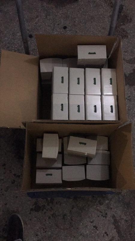 襄阳市XMD-D-2-1-0-PT1A4智能温控仪表制造商值