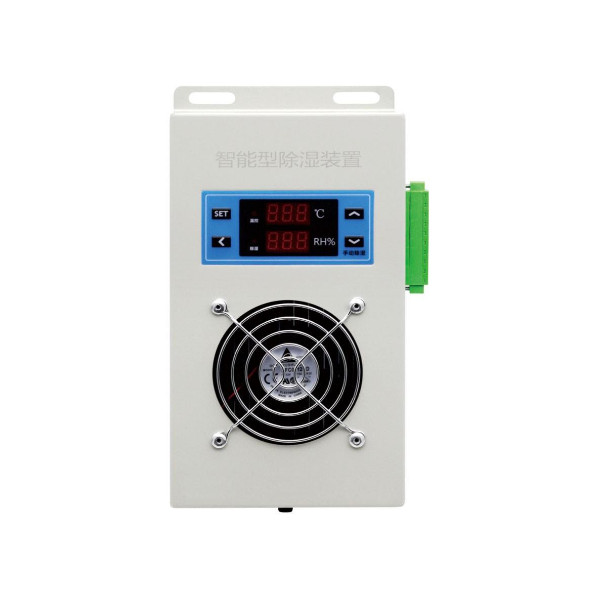 聊城VKZ900A开关柜状态智能操控装置