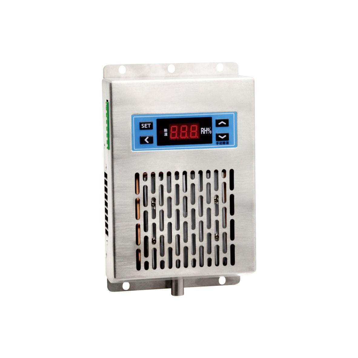 ACR120E  多功能电力仪表