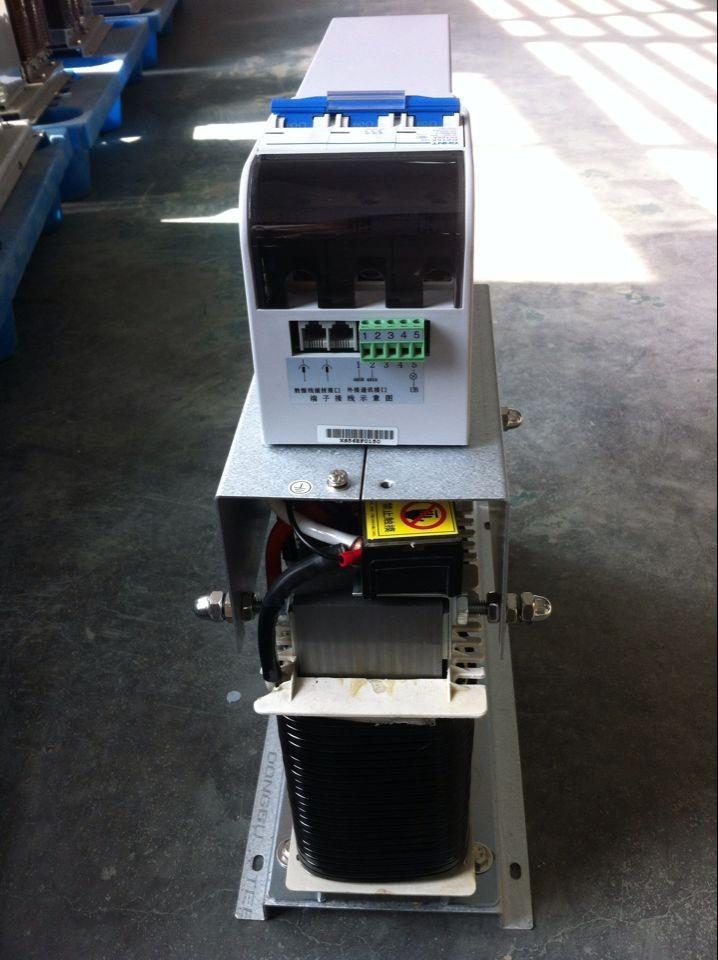 包头市SHKBOS-32C控制与保护开关_铸造辉煌