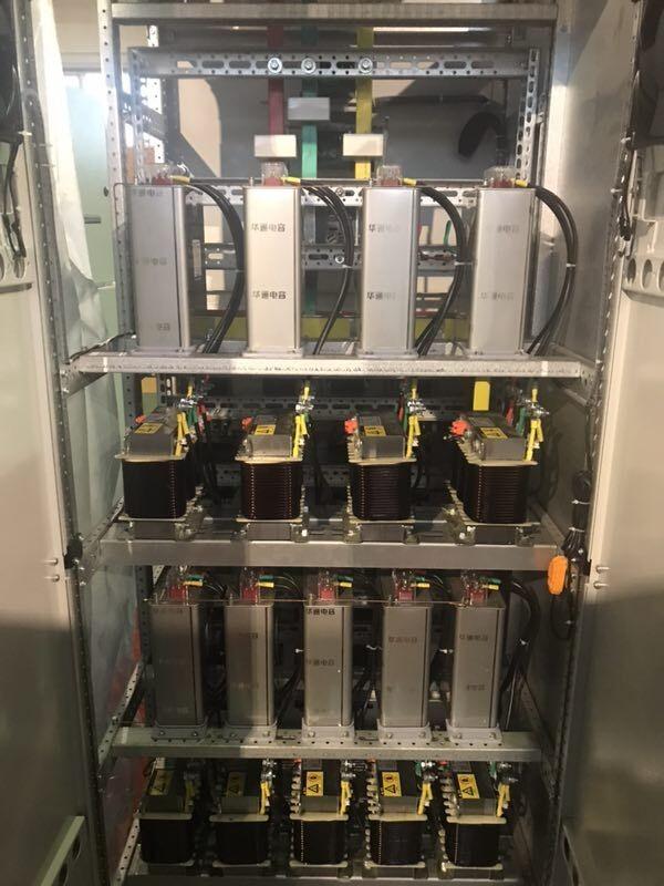 榆林市CHBT-6514智能温控仪表详细解读