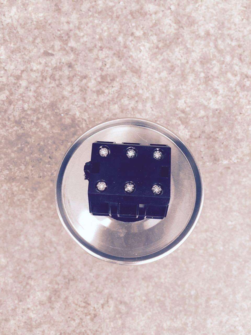 果洛州MK1-100/63N控制与保护开关电器铸造辉煌