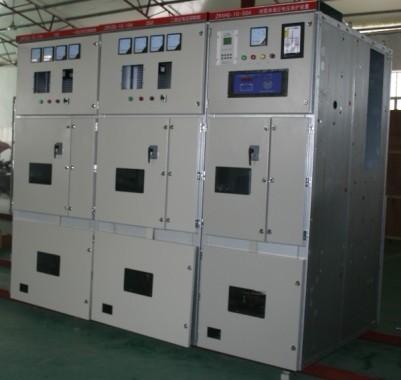 宁波CW-WNX60/C电力微机多功能消谐装置市场报价