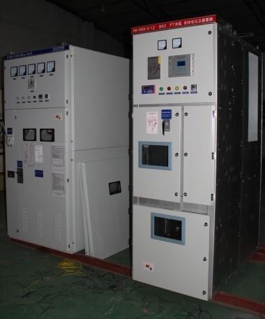 南昌HYD-XX-I智能消谐控制器批发商