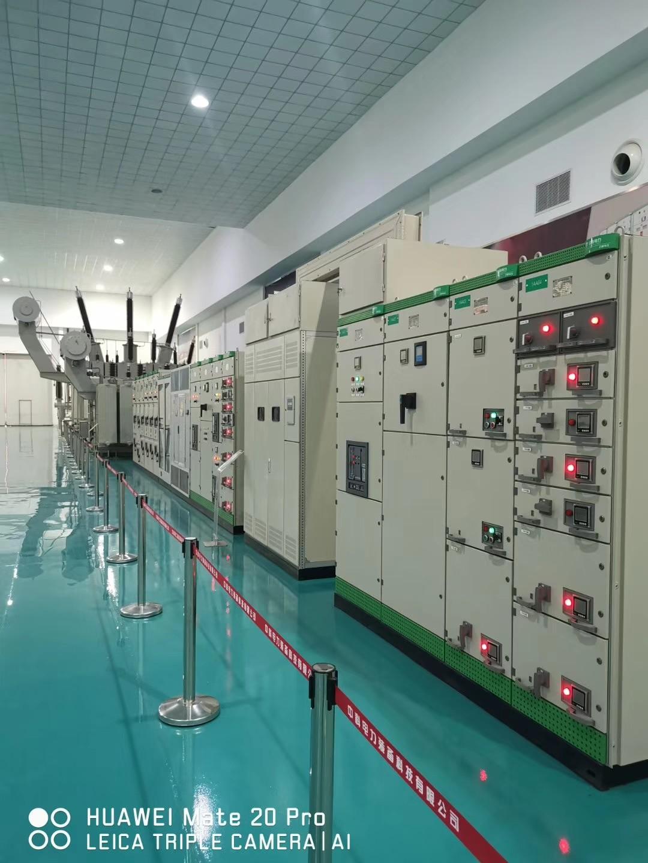 安康SXH-63A消弧消谐选线及过电压保护装置招商