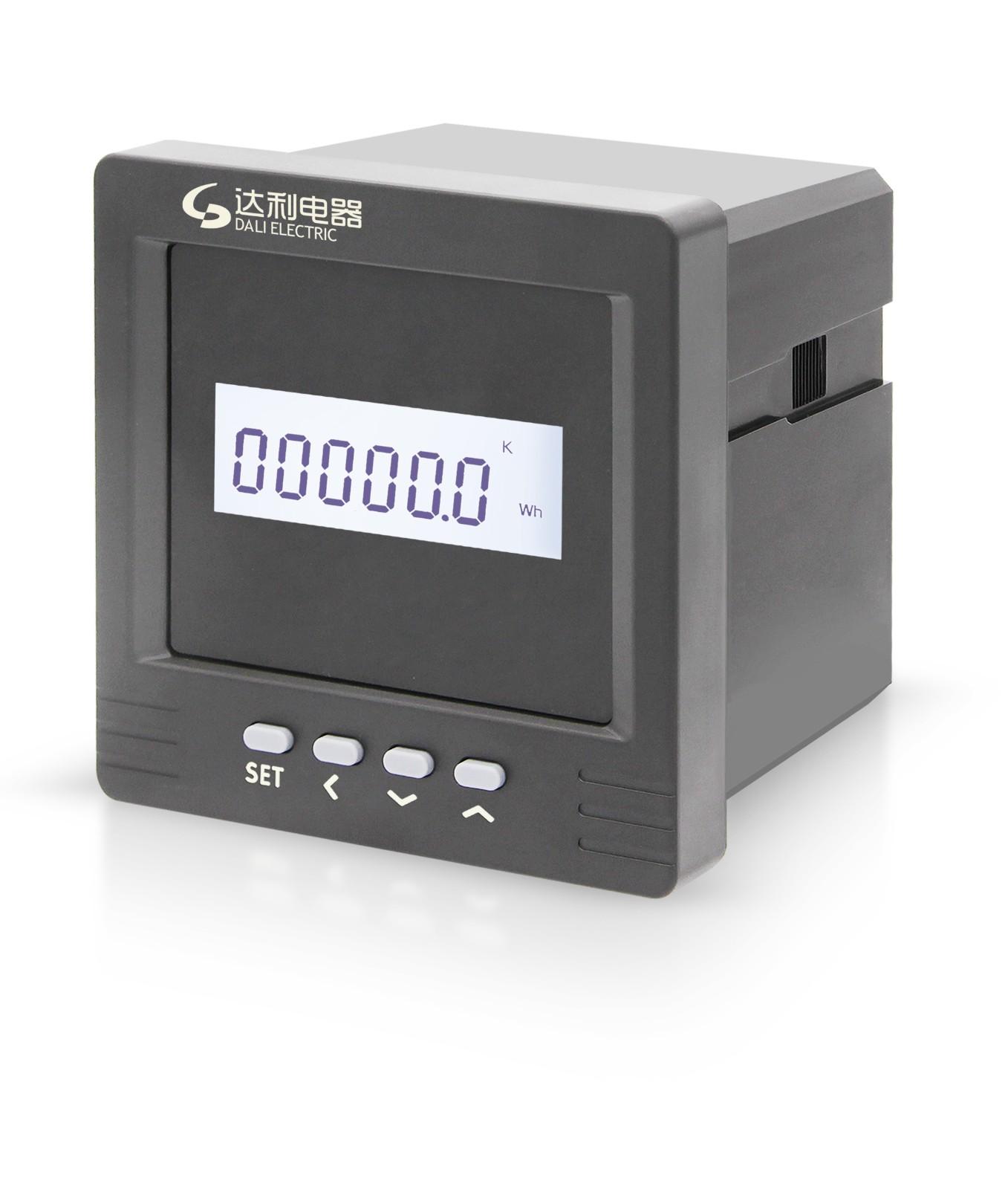 SD42-EHY3 多功能电力仪表