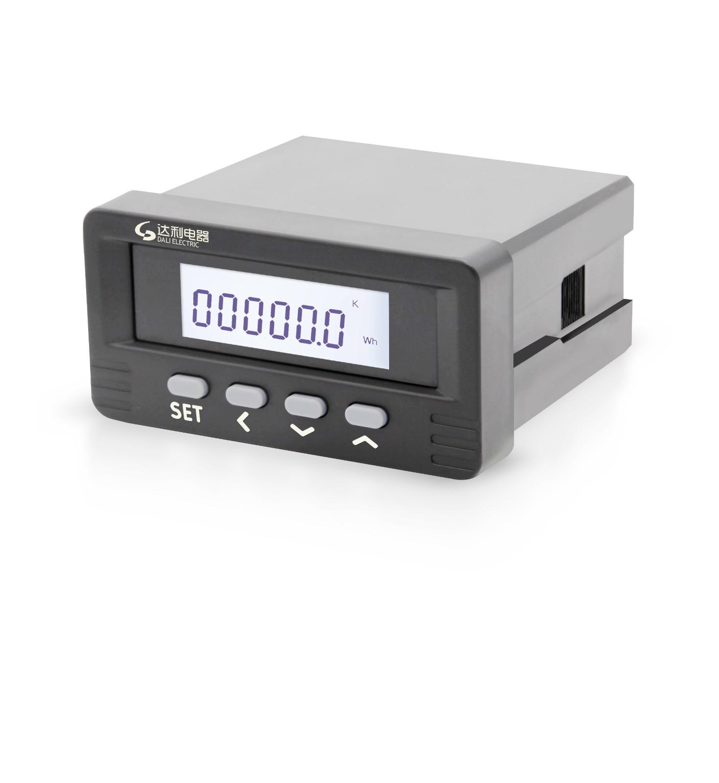 娄底市KNP-CD194U-DX4数显仪表厂家供货