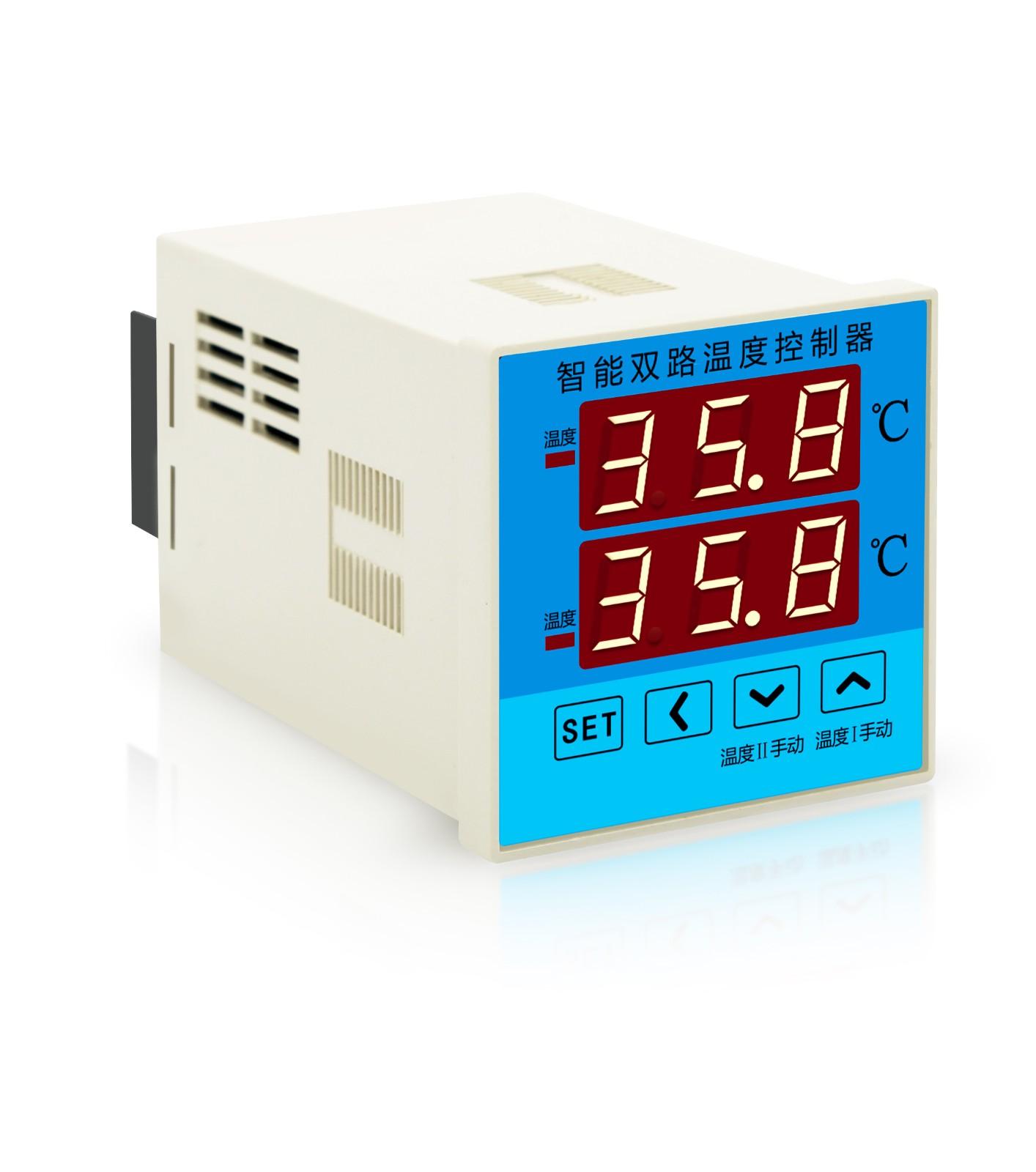 谯城KN-TBP-A-12.7/S过电压保护器订购