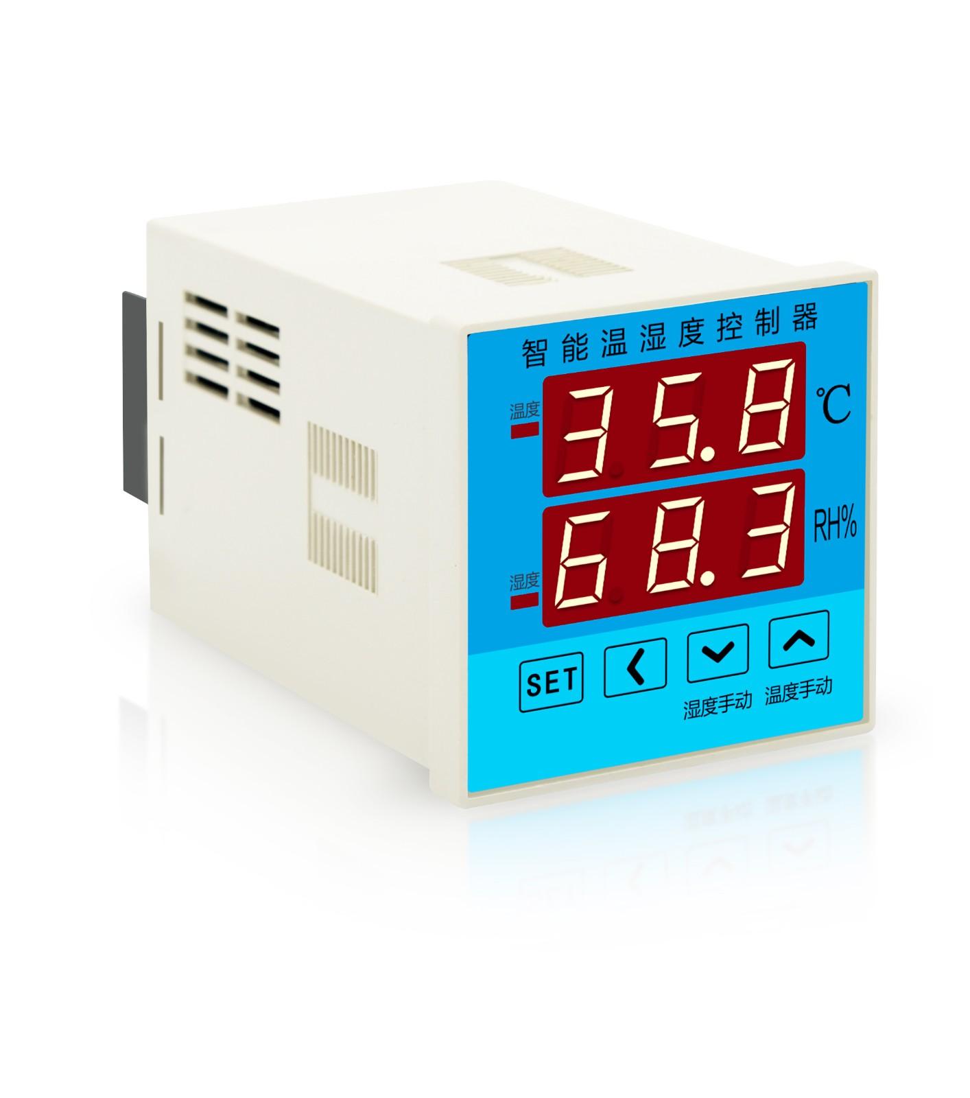 GFDD358-110干式变压器冷却风机潍坊市铸造辉煌