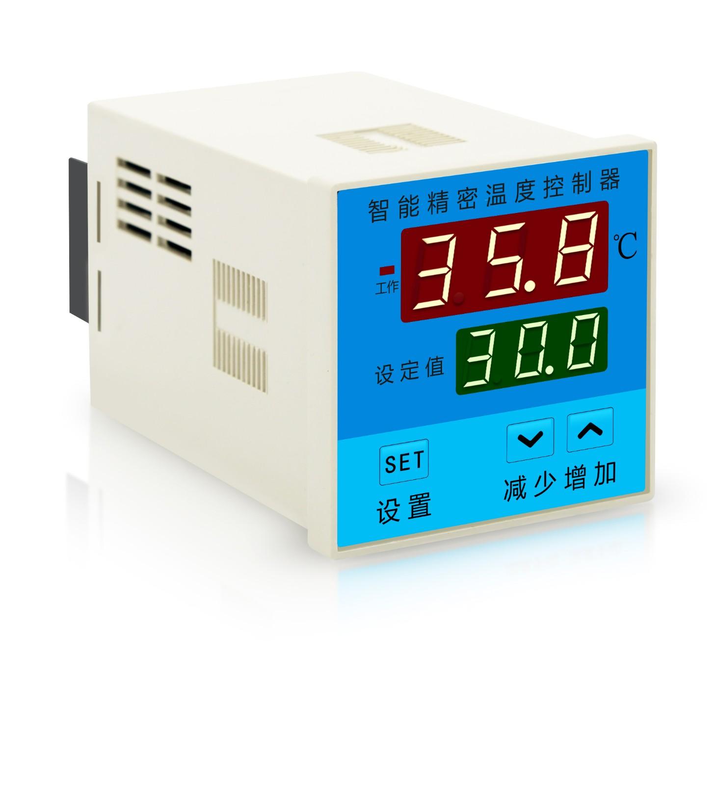 太原市避雷器HY5WZ-17/45质量放心可靠