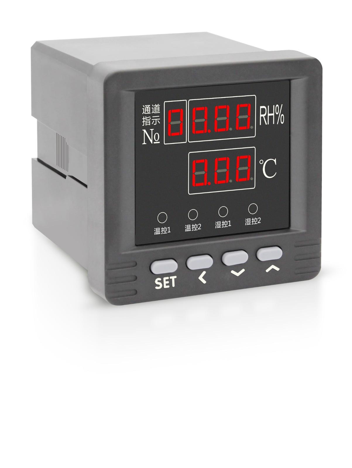 太原市NG801-21单相数显电流表优惠方便客商