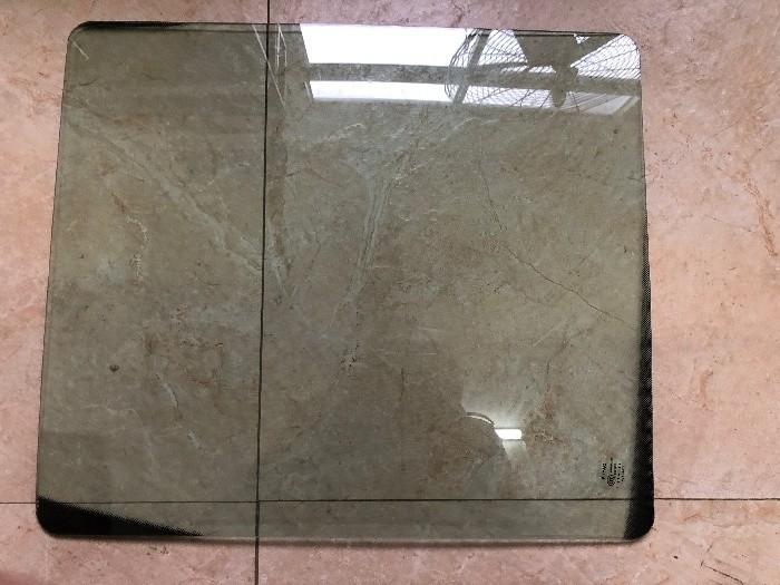 新闸切割玻璃价格