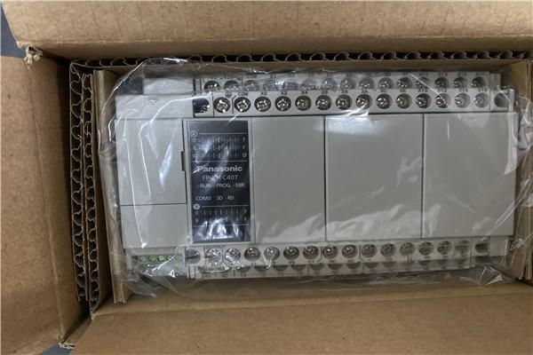 深圳大浪SMC自动化配件回收共创辉煌