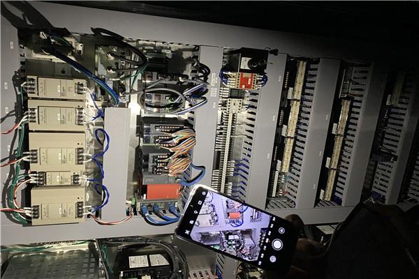 重庆SMC气动回收电话