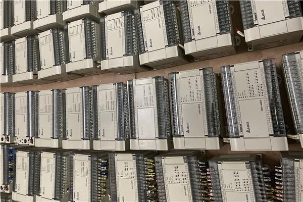 2021广州南沙二手发那科机械手系统回收电议