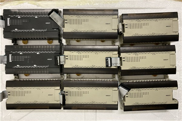 广州南沙施耐德PLC回收量大价高