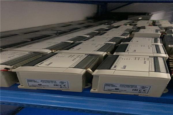昆明禾川伺服驱动电机回收可面议详谈