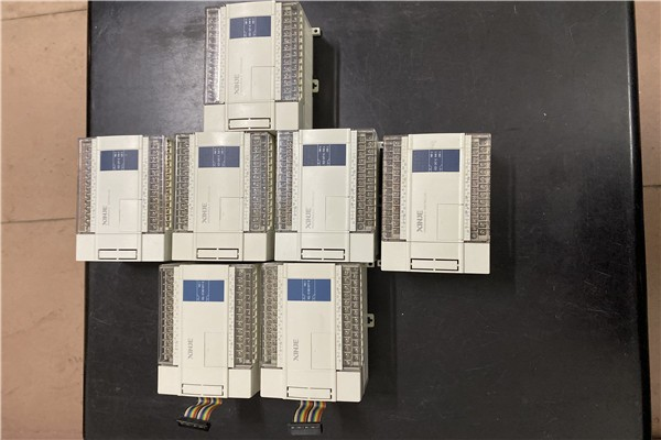 太原安川工控系统回收电议