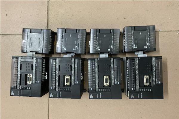 惠州安川变频器回收二手设备回收