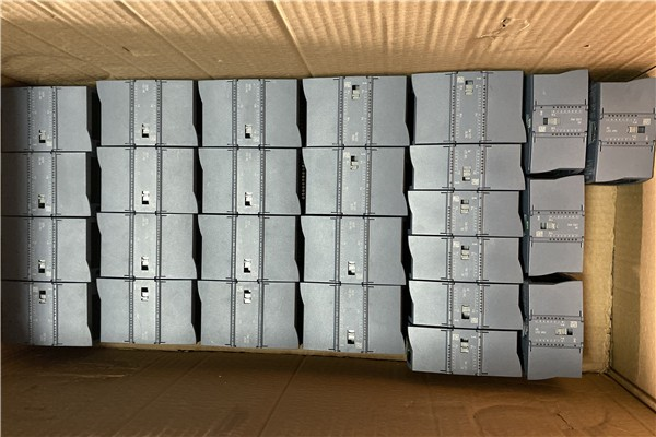惠州沥林基恩士CCD视觉回收公司动态