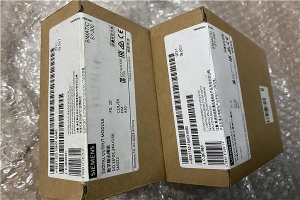 浙江ABB机器人回收公司