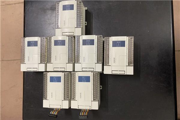2021济南中达变频器回收高价处理A