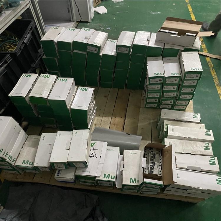 广州增城ABB 55KW变频器回收,发图报价