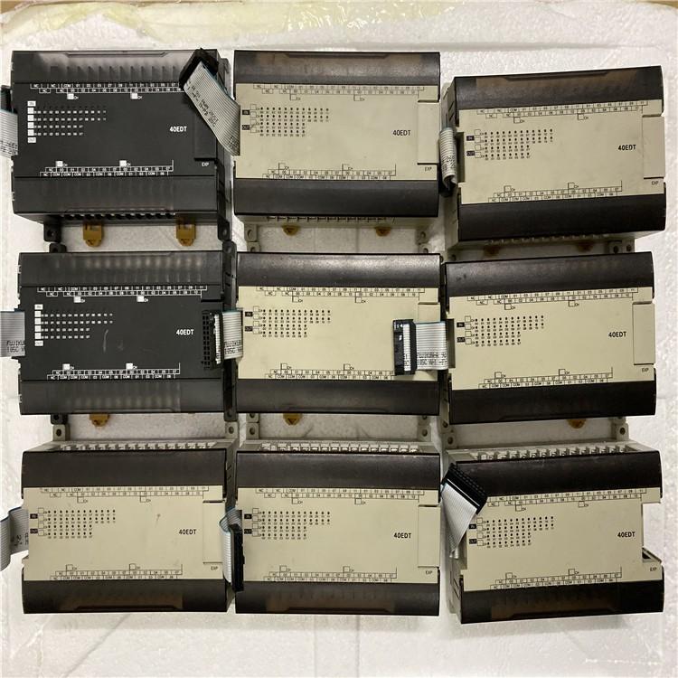 东莞大朗罗克韦尔PLC回收,实价收购