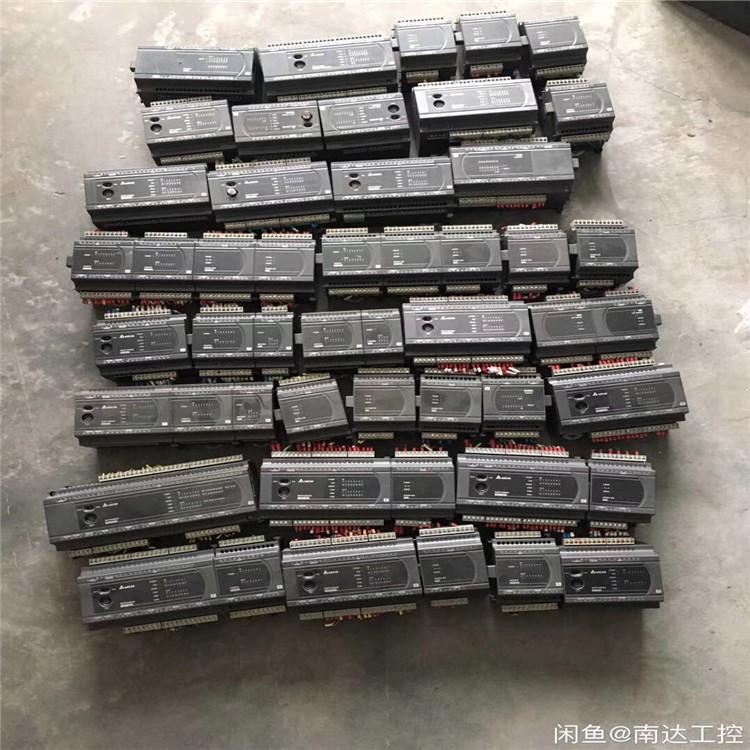 東莞黃江自動化機器配件回收實價實買
