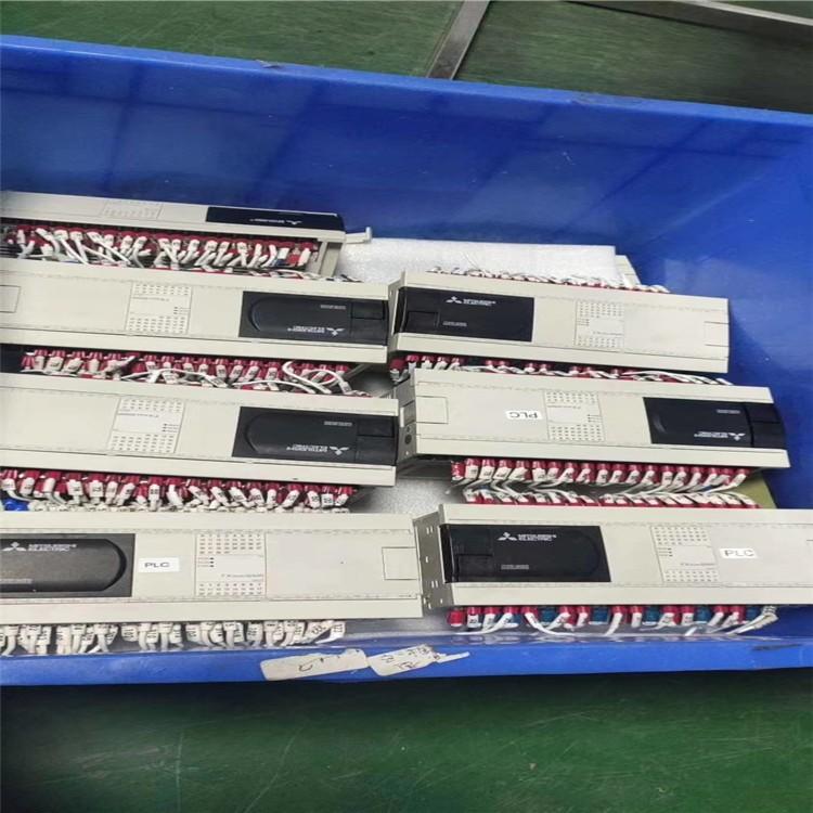 东莞横沥安川伺服马达回收大量收购