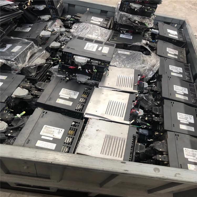 珠海金灣基恩士視覺CV-X150F回收實價收購