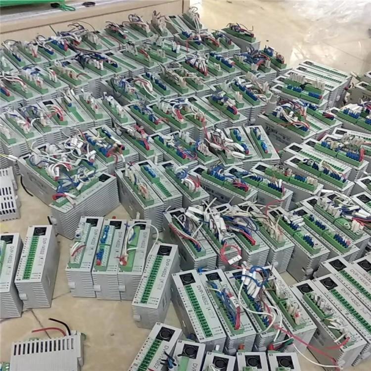 惠州沥林巴斯勒相机回收实价收购