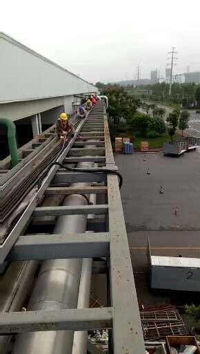 重庆设备接线施工工艺做法