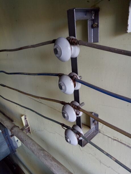 重庆弱电敷设专业施工团队