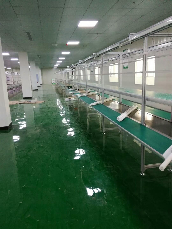 重庆烤漆桥架咨询热线