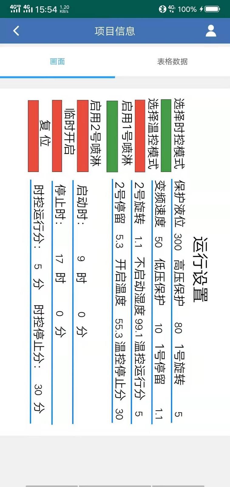 重庆plc控制箱生产安装技术人员--普洱