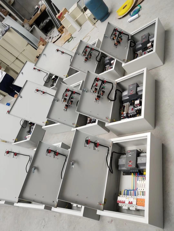 重庆plc污水处理系统生产安装详细解读--阿坝
