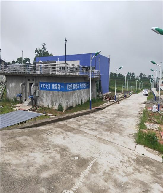 怀化市重庆plc控制柜厂家全国包邮