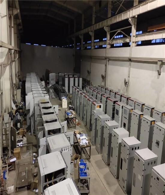 阜新市重庆plc水处理系统厂家专业生产