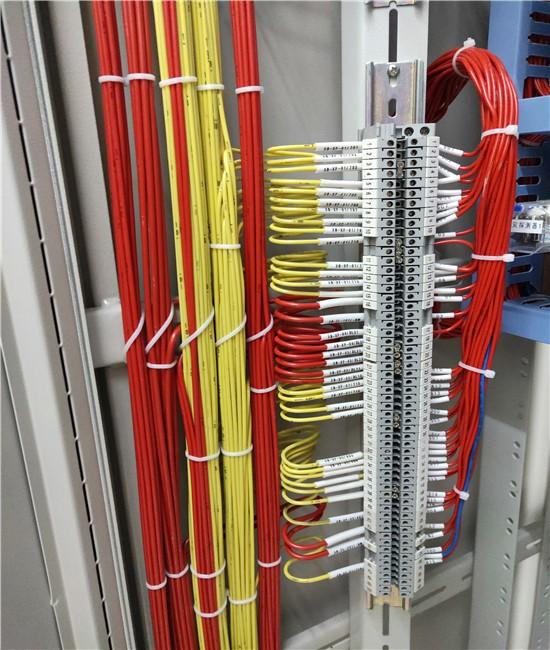 重庆电缆铺设24小时服务德阳