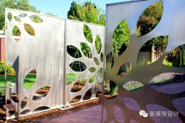 绿春耐候钢耐候板喷砂处理