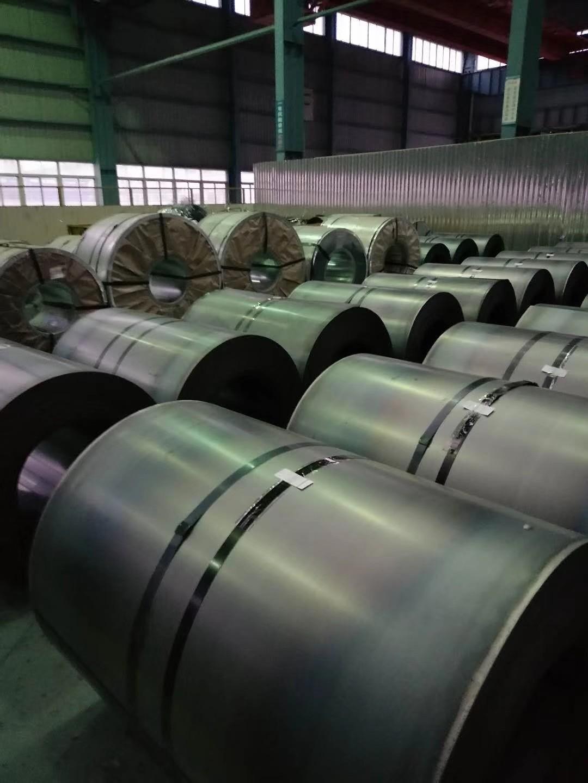阜阳耐候钢板专业景观厂家定做加工