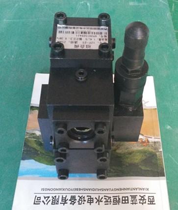 上安乡多功能液位变送器MPM460WK全国供应 价格优惠
