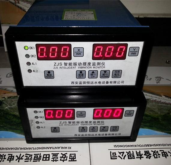 江苏机组导叶剪断销信号器CJX-20/25/18/9专业供应
