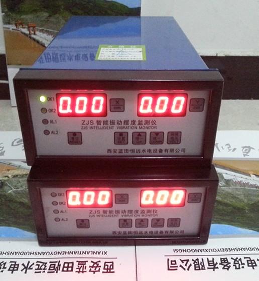 克孜勒苏州压力变送器PTS12按需定制-发售