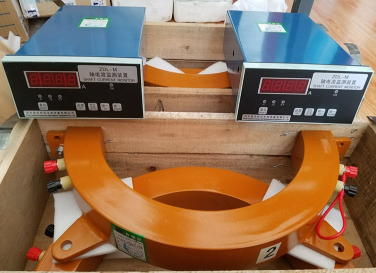嵊州市WIO11油混水传感器批发价格
