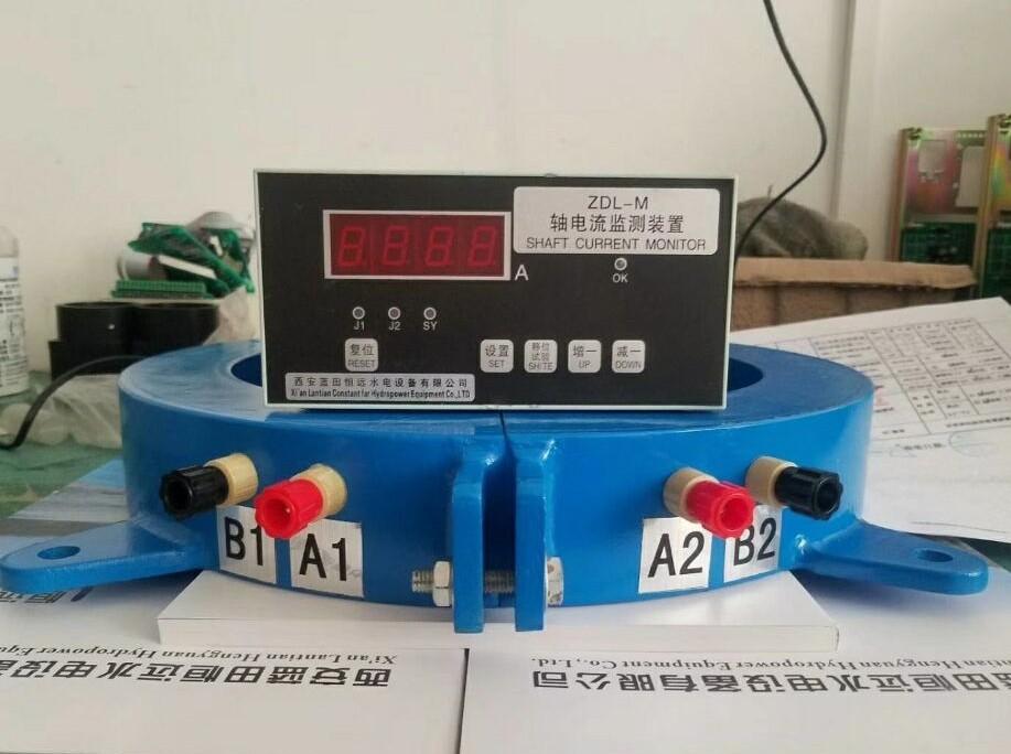 牡丹江TDS-X482R1E智能温度巡检仪_生产厂家