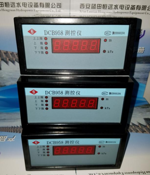 商水县油压装置压力开关H100-705老品牌_质量好_货期短